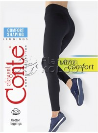 Conte Comfort Shaping+