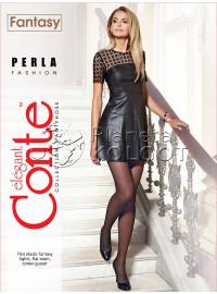 Conte Perla