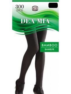 Dea Mia Bamboo 300 Den