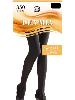 Dea Mia Wool 350 Den