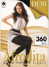 Demi Afrodita 360 Den