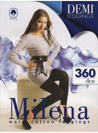 Demi Milena 360 Den