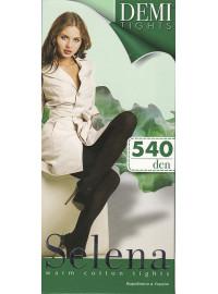 Demi Selena 540 Den