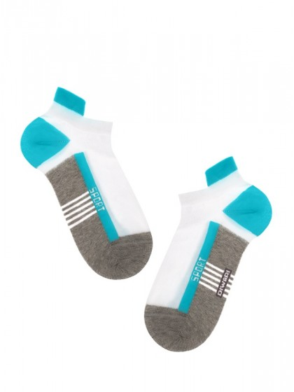 Diwari Active 16С-72СП 083 спортивные носки для мужчин