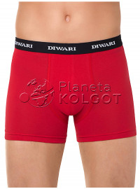 DiWaRi Basic Shorts 147