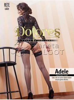 Dolores Adele Rete