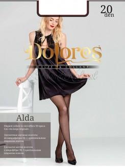 Dolores Alda 20 Den
