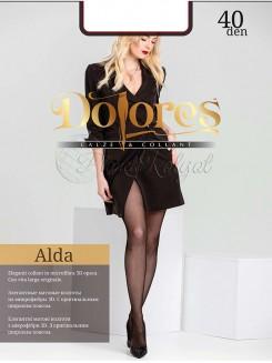 Dolores Alda 40 Den