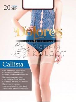 Dolores Callista 20 Den