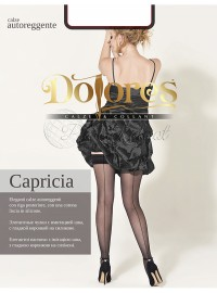 Dolores Capricia 20 Den