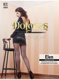 Dolores Elen Rete