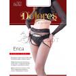 Dolores Erica Sexy Rete жіночі сітчаті еротичні колготки