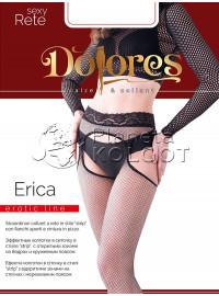 Dolores Erica Sexy Rete