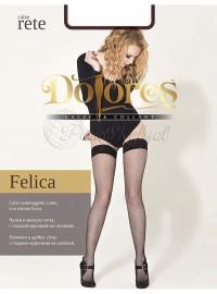 Dolores Felica Rete