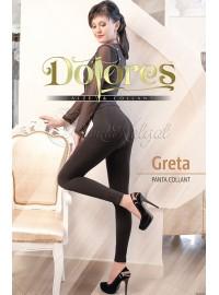Dolores Greta