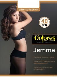Dolores Jemma 40 Den