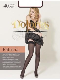 Dolores Patricia 40 Den