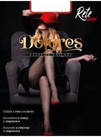 Dolores Rete Lurex