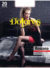 Dolores Rossana 20 Den