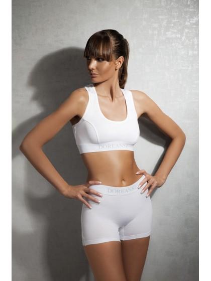 Doreanse Top 14110 спортивный женский топ