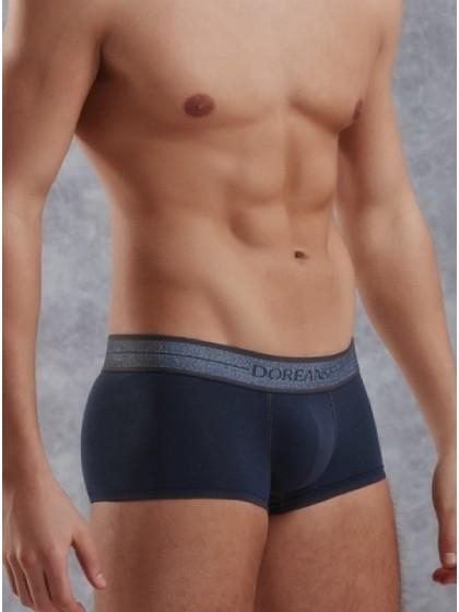 Doreanse Shorts 1774 мужские шорты модели шортики-хипстеры