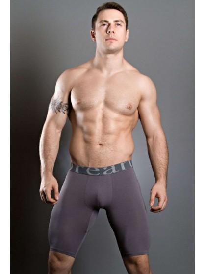Doreanse Shorts 1785 мужские трусы модели шорты