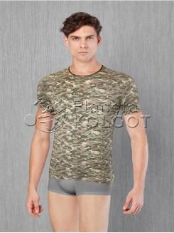 Doreanse T-Shirt 2560