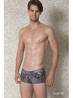 Doreanse Shorts 1811