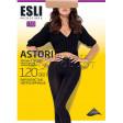 Esli Astori 120 Den женские классические теплые колготки