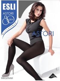Esli Astori 80 Den