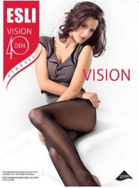 Esli Vision 40 Den