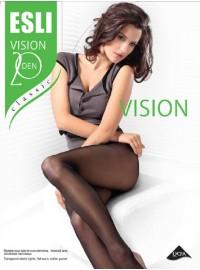 Esli Vision 20 Den
