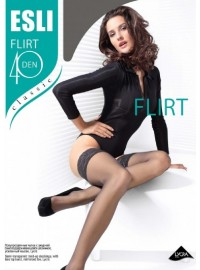 Esli Flirt 40 Den