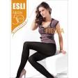 Esli Astori 50 Den (Fiesta 50 Den) женские колготки из микрофибры