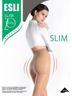 Esli Slim 20 Den