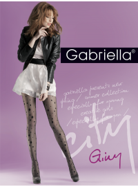 Gabriella Giny 20 Den