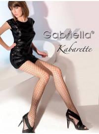 Gabriella Kabarette