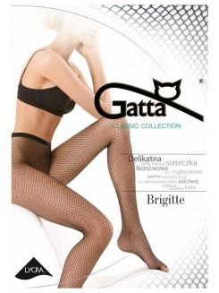 Gatta Brigitte 01A