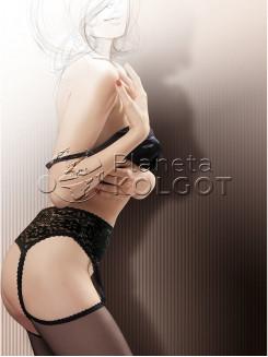Gatta Babette 02