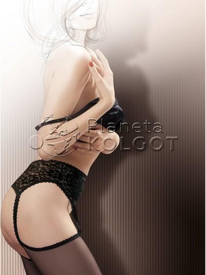 Gatta Babette 02 женские эротические колготки