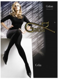 Gatta Celia Cotton 120 Den