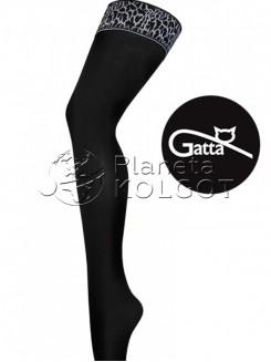 Gatta Gigi 07