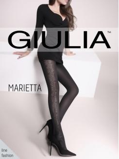 Giulia Marietta 60 Den Model 7