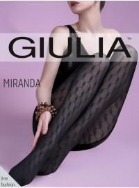 Giulia Miranda 60 Den Model 2