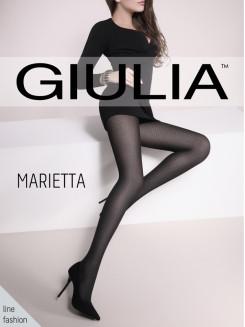 Giulia Marietta 60 Den Model 11