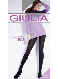 Giulia Alpina 150 Den