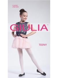 Giulia Teeny 40 Den