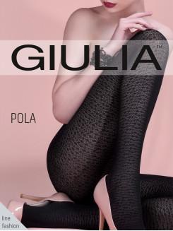 Giulia Pola 60 Den Model 2