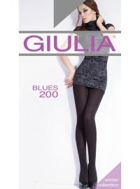 Giulia Blues 200 Den
