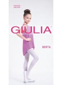 Giulia Berta 120 Den Model 2